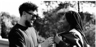 AKA's Fiancee Nellie (Anele) Tembe Tragically Passes Away at 22