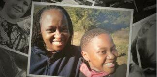 Mother's Day Drakensberg Boys Choir