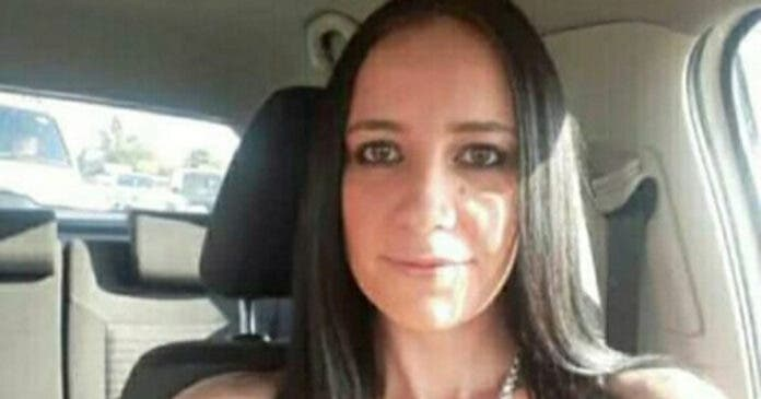 Almost R50,000 Raised for Justice for Murdered Yolandi Botes