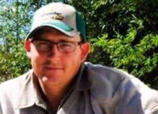KZN-farm-murder-Neil-McKay