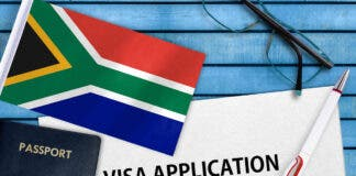 10 South African embassies missions to close