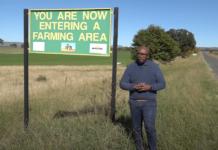 farming kzn carte blanche