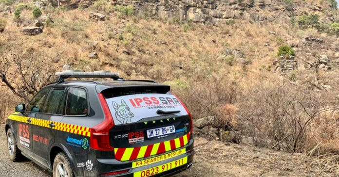 Foreign Student Critically Injured by Rhino in KZN Game Reserve