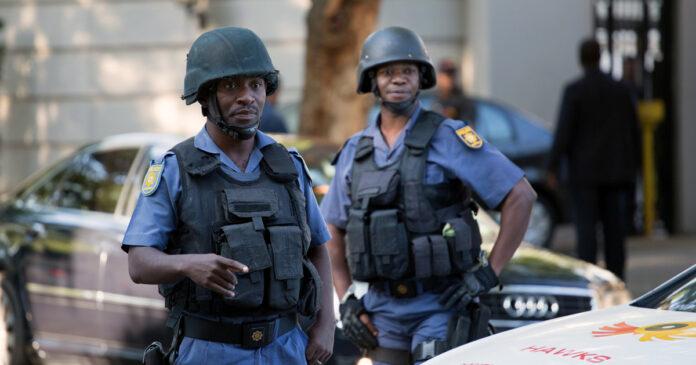 Gupta extradition deal