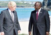 President-Ramaphosa-G7-johnson