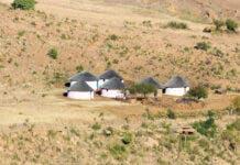 Zulu King's Trust to Pay Back Millions Court Order Ingonyama