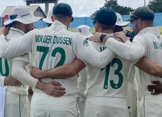 cricket-south-africa-proteas-win-th