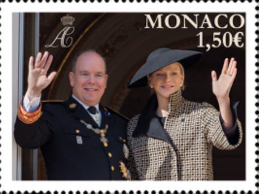 monaco-royal-wedding-stamp