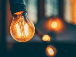 loadshedding South Africa Plunged into Stage 4 Rolling Blackouts