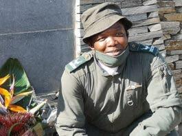 DAVID-SIMELANE-first-black-Chief-Pilot-SANParks