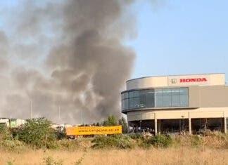 Durban-KZN-Shutdown-protests-Zuma