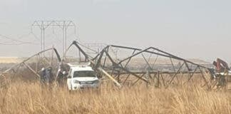 Eskom-collapsed-Pylon-12