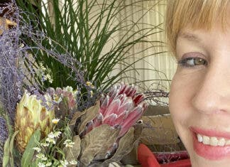 South African Journalist Karyn Maughan in Hospital, Asks for Prayers