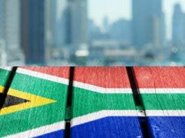 Message to South Africans Now Living Overseas Mike Abel