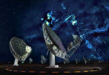 https://www.sapeople.com/2021/07/07/sas-meerkat-telescope-discovers-a-group-of-galaxies/