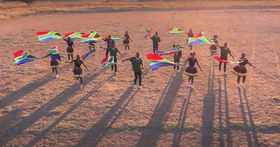 Ndlovu-Youth-Choir-Shosholoza-2