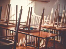 Nigeria school abduction pix