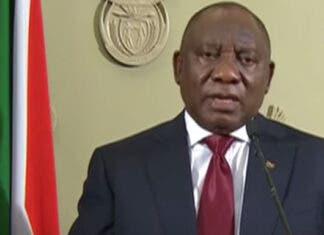 President-Ramaphosa-Address-the-Nation-Violent-Protests
