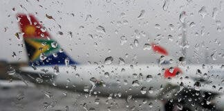 SAA Pilot's Heartbreaking Letter After Airline Retrenches Pilots
