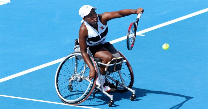 South-African-wheelchair-tennis-star-Kgothatso-Montjane