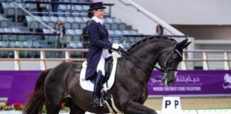 Tanya-Seymour-horse-Tokyo-Olympics