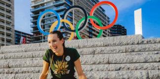 Tatjana-Schoenmaker-Olympics-Tokyo