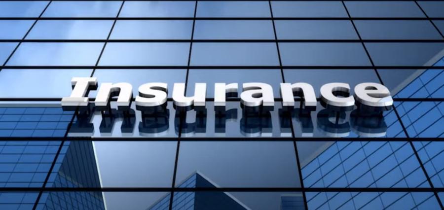 insurance carte blanche