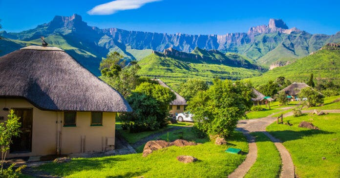 KwaZulu-Natal-iStock-