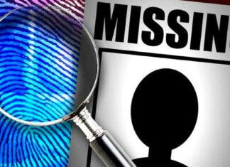 SA Police Launch Search for Missing Four-Year-Old Child in Eastern Cape