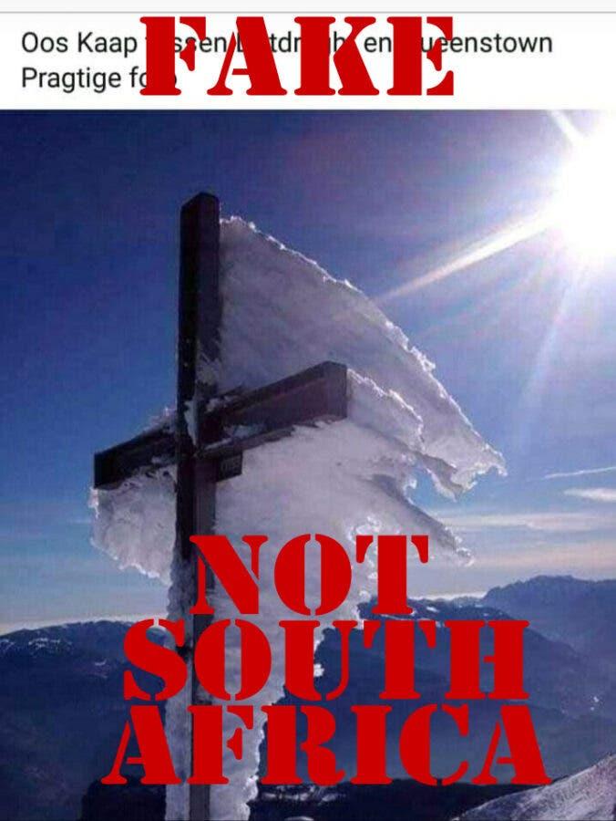 photo-frozen-snow-on-cross