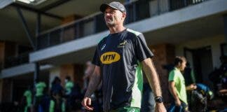 Lions vs Bulls match on hold due to COVID-cases