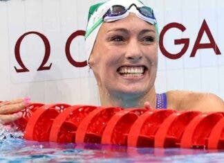 tatjana schoenmaker wins gold