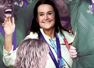 Annelee-Murray-th-The-First-Lady-of-Springbok-Rugby