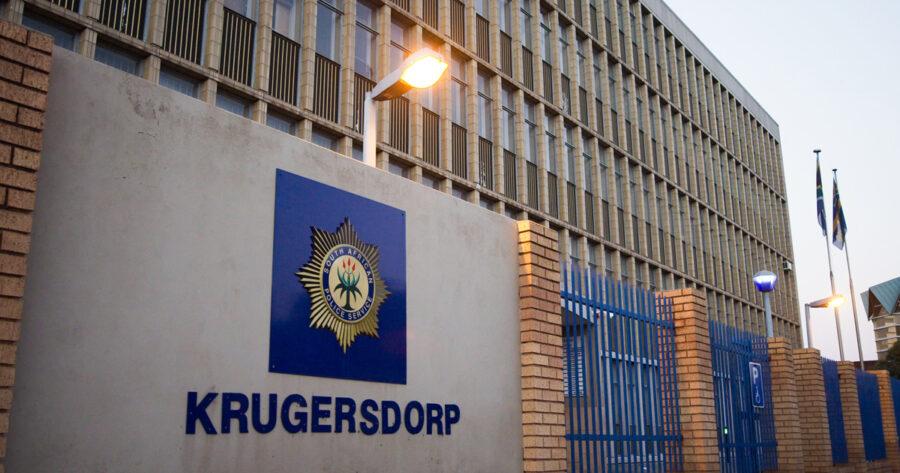 Devilsdorp Krugersdorp Showmax