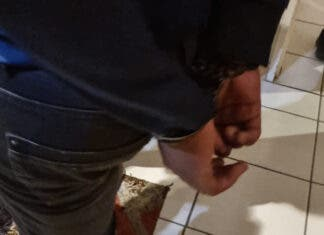 South Africa Joburg Health Worker in Court for Selling Fake Negative Test Certificates to Travellers