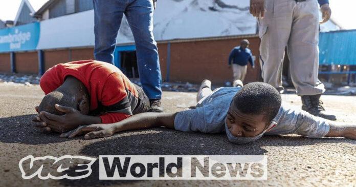 South-African-unrest-protests-Kierran-Allen