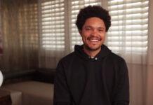 Trevor Noah Teams with Duolingo to Teach Zulu and Xhosa to the World