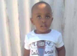 Cape Town Toddler Drowns in Sewer After Manhole Left Uncovered