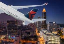 delta-johannesburg-atlanta-flights