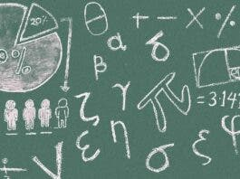 South Africa's Poor Maths & Science Skills is Hampering Innovation