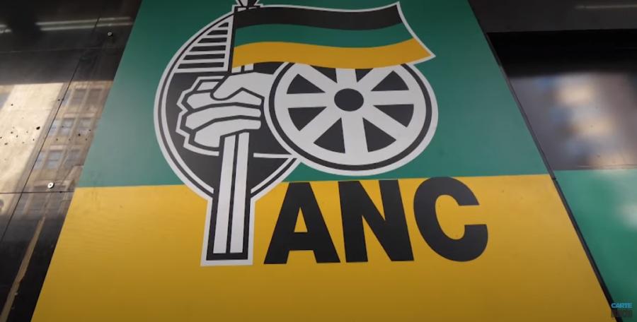 ANC CB