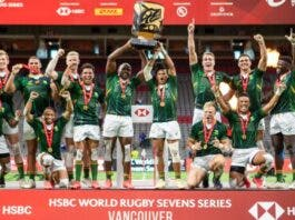 Blitzboks crowned Canada Sevens champions