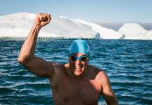 Lewis-Pugh-completes-Climate-Swim