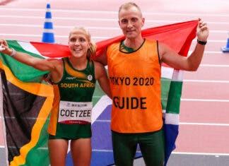 Louzanne-Coetzee-South-Africa-Paralympics-TeamSA