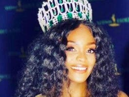 Miss-Ireland-South-African-expat-th