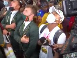 SA-Paralympic-team-heroes-welcome-2