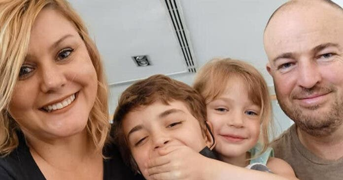 Lauren Dickason Tragedy: Another SA Mom Abroad Shares Her Painful Experience