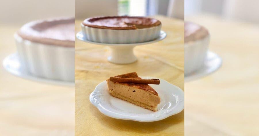 rooibos-infused-milk-tart-recipe