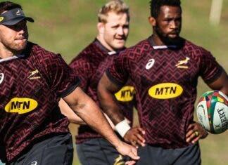 rugby 210803-duane-vermeulen-springboks-training-1