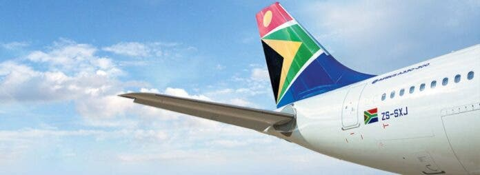 SAA's return expected to bring relief for consumers